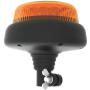 Opsteek flitslamp goedkoop