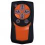 Zoeklamp remote