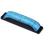 M180 blauwe LED flitser