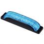 Blauwe LED flitser