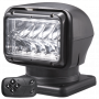 M220 LED zoeklamp BOOT