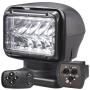 M220 LED zoeklamp vaste bediening