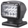 Zoeklamp LED beveiliging