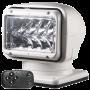M220 LED zoeklamp