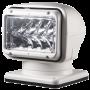 Allremote LED zoeklamp