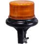 LED opsteek flitslamp R65