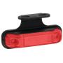 LED marker rood