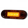 markeerlamp oranje sidebar