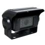 MXN 81C camera