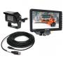 MXN camerasysteem