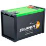 Super B NOMIA 160Ah lithium accu