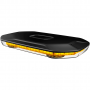LED flitsbalk 40cm amber