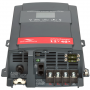 Omnicharge acculader lithium