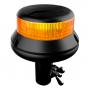 LED opsteek zwaailamp