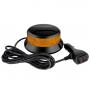 LED magneet zwaailamp ECE R65