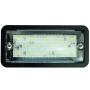 LED interieurverlichting