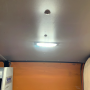 LED verlichting laadruimte