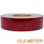 ece r104 contourmarkering rood
