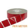 Reflexite segmented ece 104 rood