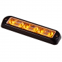allround signal sirius LED flitser