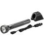 Streamlight SL-20L oplaadbaar12 volt