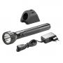 Streamlight oplaadbaar 230v oplader