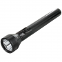 Streamlight oplaadbaar LED