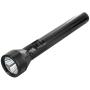 Streamlight oplaadbaar zonder lader