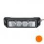 LED flitser AMBER LED