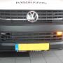 VW LED flitsers