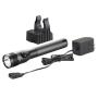 Streamlight Stinger LED HL oplaadbaar 230 volt