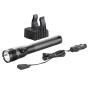 Streamlight Stinger LED HL oplaadbaar 12 volt