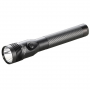Streamlight Stinger LED HL