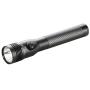 Streamlight Stinger LED HL los