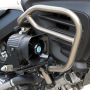 motor sirene