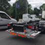 ECE 70 01 truck