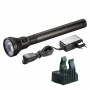 Streamlight UltraStinger LED oplaadbaar