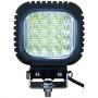 LED werklamp 48 watt