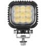 LED werklamp 33 watt