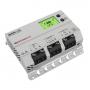 20/100 solar controller MPPT