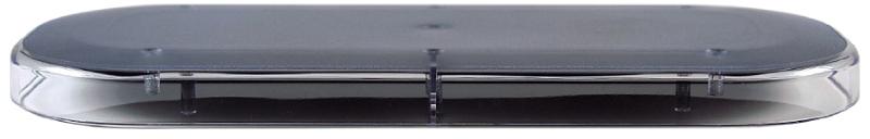 magneet flitsbalk